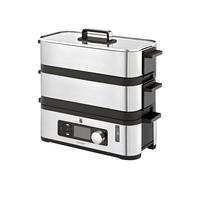 Cuiseur vapeur WMF Kitchen Minis