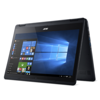 """Tablette pc ACER Aspire R5-471T-70FW i7 14"""""""