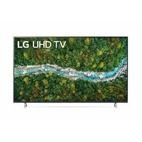 """TV LED LG 70UP77006LB 70"""" 177cm 4K"""