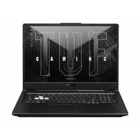 "Pc portable ASUS TUF Gaming F17 TUF706HM-HX066T i7 17,3"""