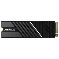 SSD M.2 GIGABYTE AORUS Gen4 7000s 1 To