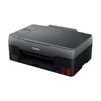 Imprimante multifonction CANON Pixma G3420 Wi-Fi