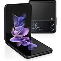 "Smartphone SAMSUNG Galaxy Z Flip3 5G 256Go 6,7"" Noir"