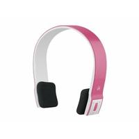 Casque HALTERREGO H. EAR Bluetooth