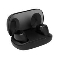 Ecouteurs BLACKVIEW AirBuds 1 Bluetooth Noir