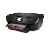 Imprimante multifonction HP Envy 5540 Wi-Fi