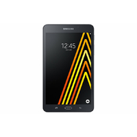 """Tablette tactile SAMSUNG SM-T280 TAB A 7"""""""