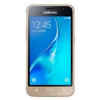 "Smartphone SAMSUNG Galaxy J120H 4,5"" 4G"