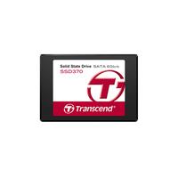 SSD TRANSCEND SSD370 128 Go