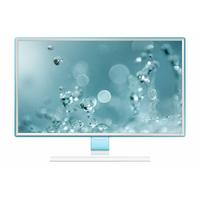 """Ecran Pc SAMSUNG S24E3991HL 23,6"""" VGA HDMI"""