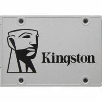 SSD KINGSTON UV400 240 Go