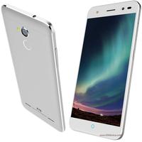 """Smartphone ZTE Blade V7 Lite 5"""" 4G"""