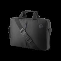 """Sacoche Pc portable HP Focus 15,6"""""""
