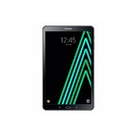 """Tablette tactile SAMSUNG SM-T580 TAB A 10,86"""" Noire"""