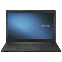 Pc portable ASUS P2530UJ-DM0134E i7 15,6""