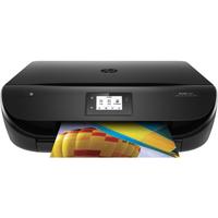 Imprimante multifonction HP Envy 4526 Wi-Fi