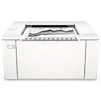 Laser Mono HP LaserJet Pro M102W