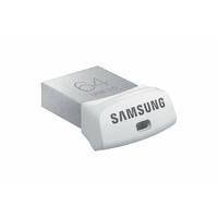 Clé USB 3.0 Mini Format SAMSUNG 64 Go MUF-64BB