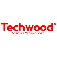 Logo Techwood