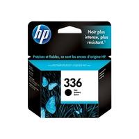Cartouche d'encre HP 336 Noir