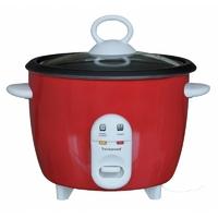 Cuiseur riz TECHWOOD TCR-105 1L 400W