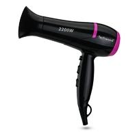 Sèche cheveux Pro TECHWOOD TSC-2254 2200W