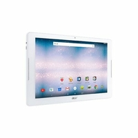 """Tablette tactile ACER Iconia B3-A30-K4QY 10,1"""""""
