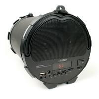 Enceinte nomade CALIBER HPG507BT Bluetooth