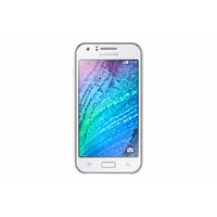 """Smartphone SAMSUNG Galaxy J1 Mini 4"""""""