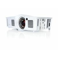 Vidéoprojecteur OPTOMA GT1080e DLP Full HD 1080p