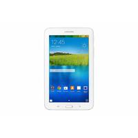 "Tablette tactile SAMSUNG Tab 3 SM-T113 7"""