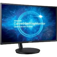 """Ecran Pc SAMSUNG LC27FG70 incurvé 27"""" HDMI DP"""