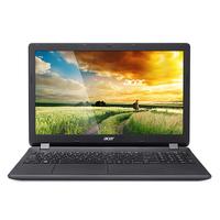 """Pc portable ACER Aspire ES1-571-37FE i3 15,6"""""""
