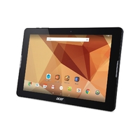 """Tablette tactile ACER Iconia B3-A20B-K3U8 10,1"""""""