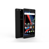 "Smartphone ARCHOS 55 Diamond Selfie Lite 5,5"" 4G"