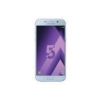 "Smartphone SAMSUNG Galaxy A520F 2017 5,2"" IP68"