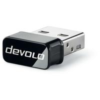 Clé USB Wi-Fi DEVOLO 9712 433 Mbps