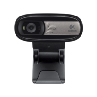 Webcam LOGITECH C170 5 MP