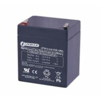 Batterie iPOWER LPX 12V 5,4A