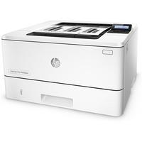 Laser Mono HP LaserJet Pro M402dne