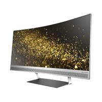"Ecran pc incurvé HP Envy 34"" HDMI DP"