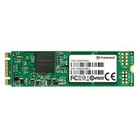 SSD M.2 SATA TRANSCEND MTS800 512 Go