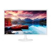"Ecran Pc SAMSUNG S32F351F 32"" HDMI"