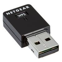 Clé USB Wi-Fi NETGEAR WNA3100M 300 Mbps