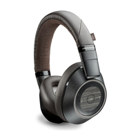Casque PLANTRONICS BackBeat Pro 2 Bluetooth