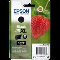 Cartouche d'encre EPSON Fraise Noir XL