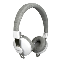 Casque CONNECTLAND M3 Bluetooth