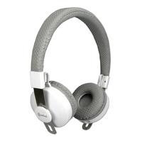 Casque CONNECTLAND M3 Bluetooth