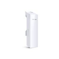 Borne Wi-Fi extérieure TP-LINK CPE 510 5 GHz 300Mbps 13 dBi
