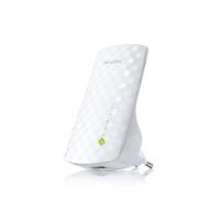 Répéteur Wi-Fi double bande TP-LINK TL-RE200 AC750